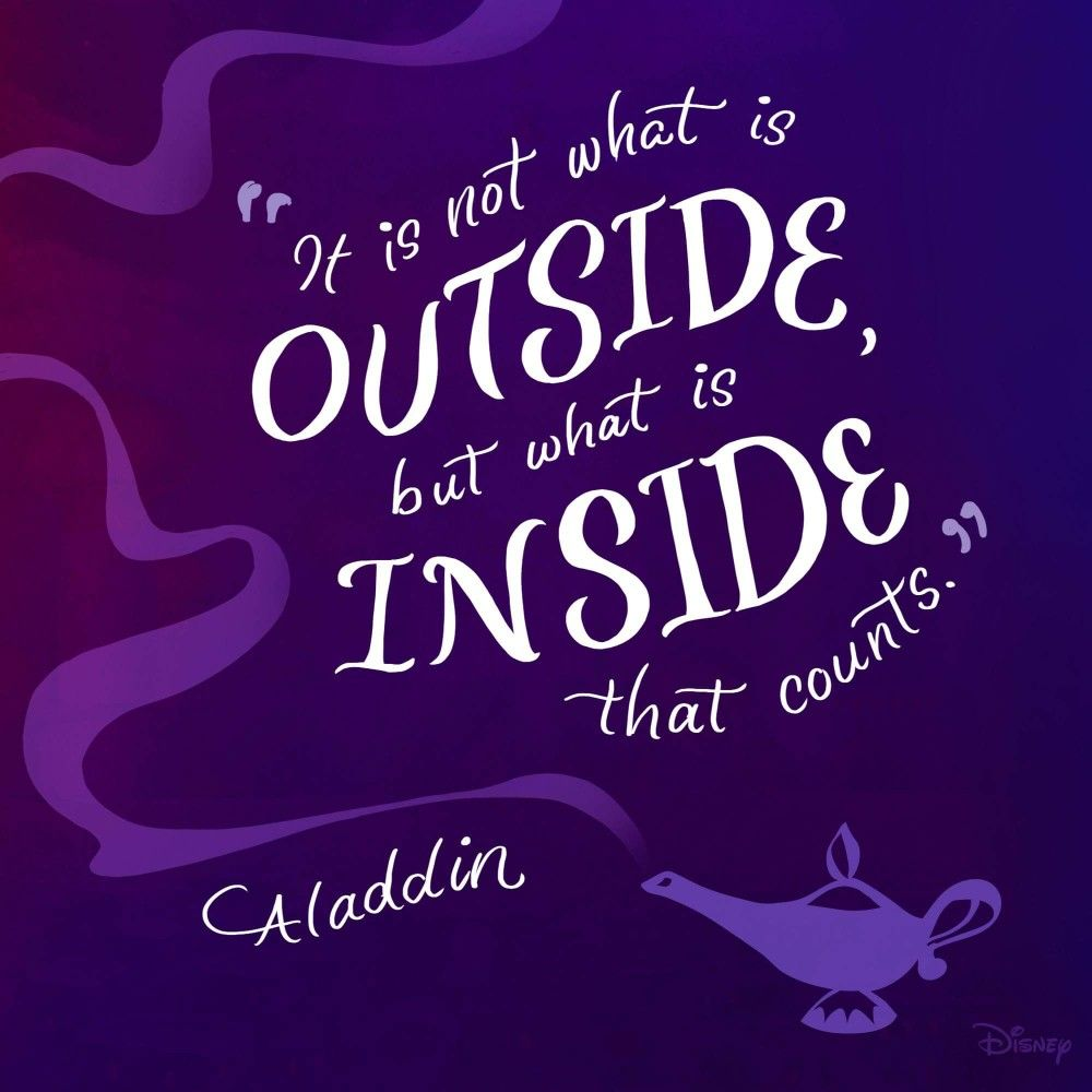Magic Lamp Aladdin Quotes Disney Aladdin Quotes Disney Quotes