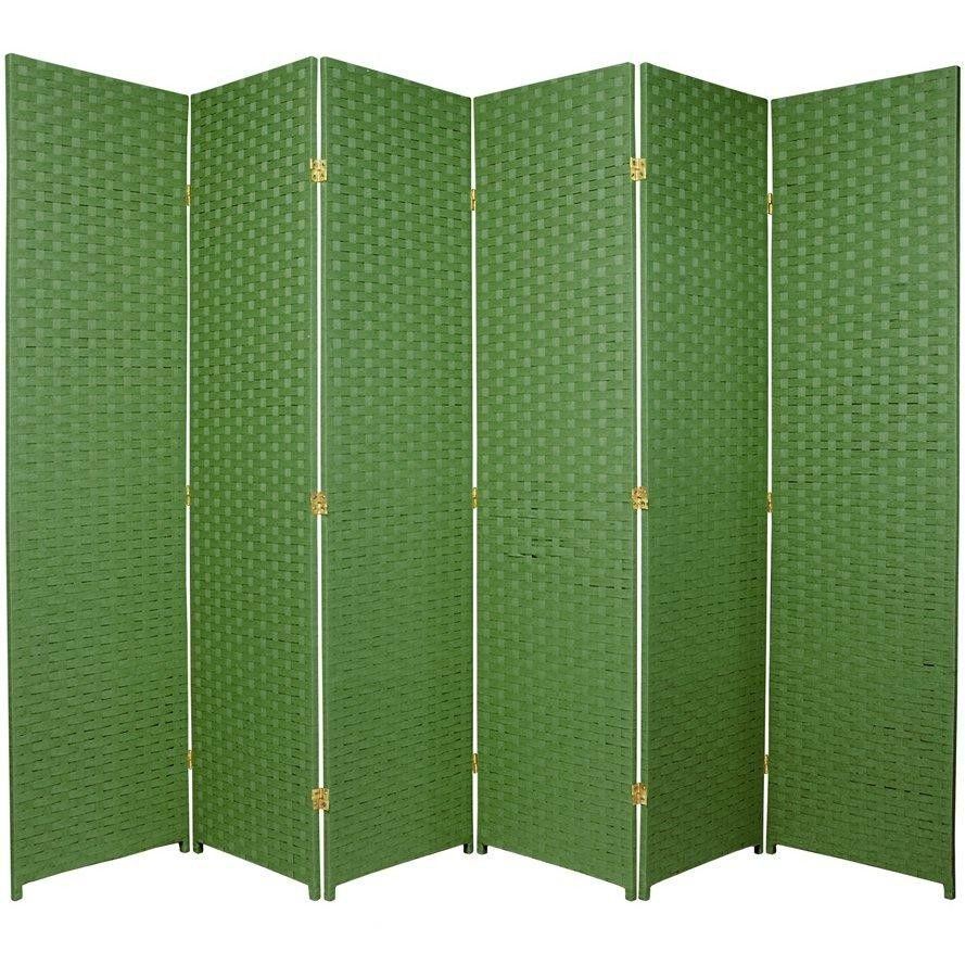 bhatia 6 panel room divider products oriental furniture panel rh pinterest nz
