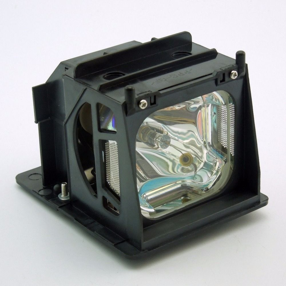 for RLC-061 Replacement Projector Lamp with Housing for Pro8200 Pro8300 by Mogobe