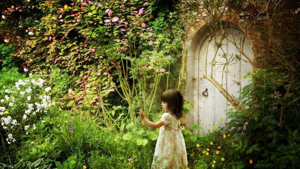 Song From A Secret Garden Hour Relaxing Piano Music)
