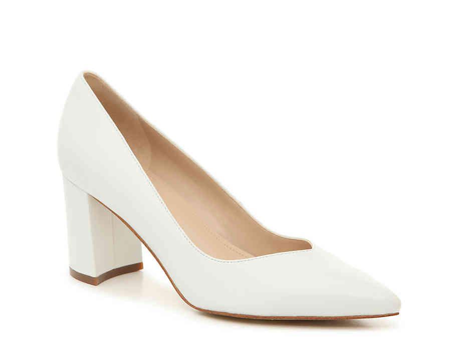 Dsw shoes, Pumps, Dressy shoes