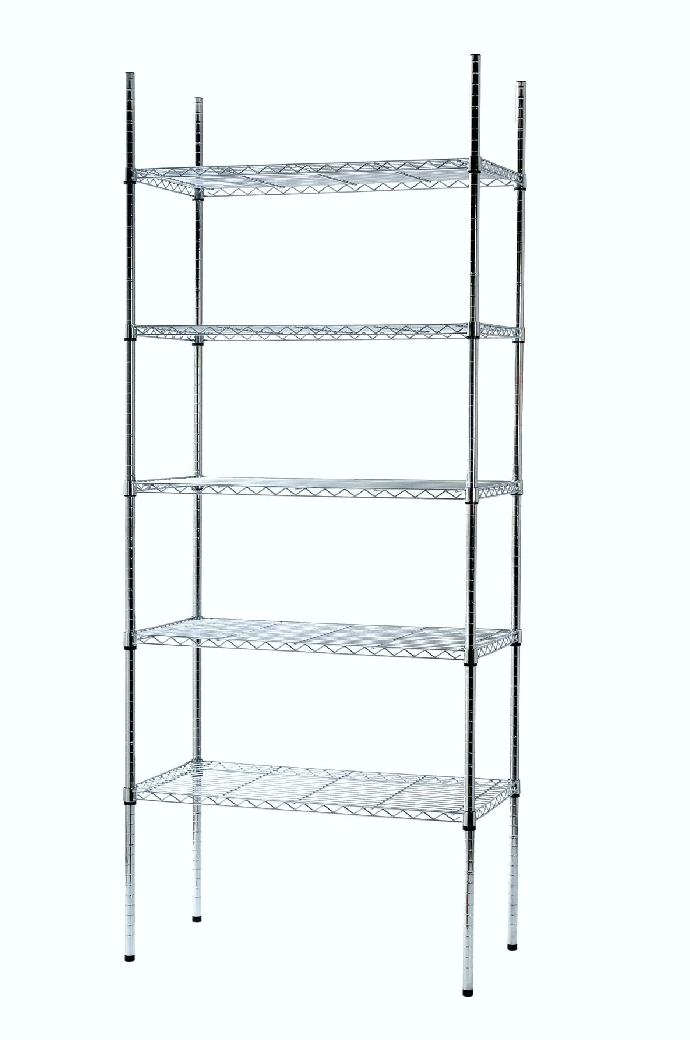 Best Of Rayonnage Castorama Home Decor Wardrobe Rack Metal