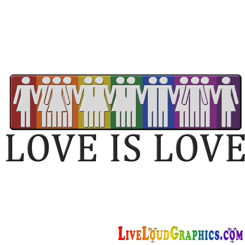 Gay lesbian bisexual community