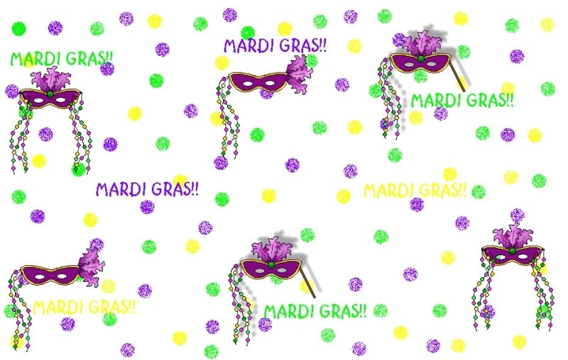 mardi gras backgrounds   Source URL: http://alllayedout.com/Backgrounds/Holidays/PAGE16