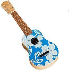 make your own ukulele kit presents for others ukulele classical guitar gift for. Black Bedroom Furniture Sets. Home Design Ideas