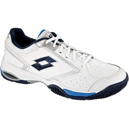 Lotto Typhoon Lotto Men S Tennis Shoes Mens Tennis Shoes Mens Tennis Tennis Shoes