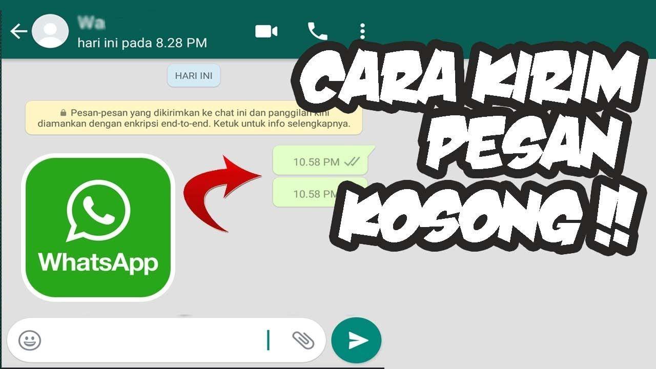 Pin Oleh Kope Kope Di Whatsapp Tips Pesan Tips Membaca