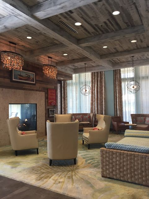 margaritaville hotel pigeon forge tennessee the adventures of a rh za pinterest com