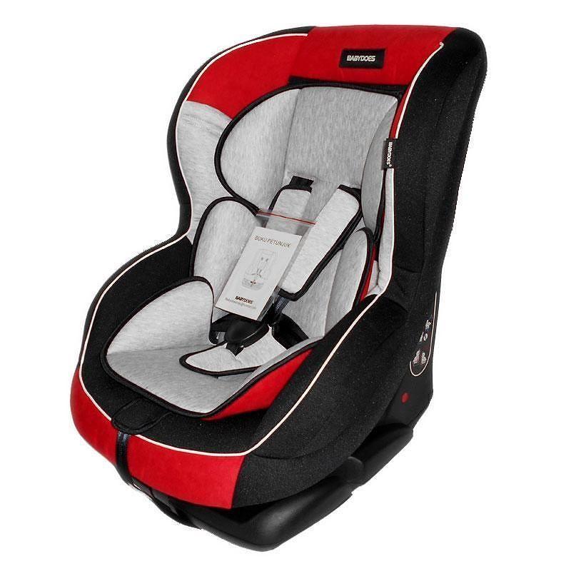From httpifttt1wzejqb car seat perlengkapan bayi