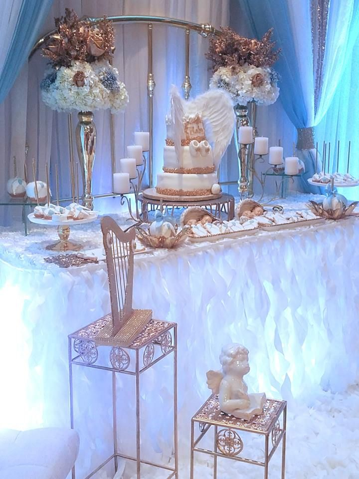 the lighting again recuerdos bautizo baby shower themes angel rh pinterest com
