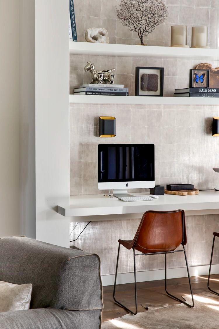 Clairz Interior Design Huis in Leiden