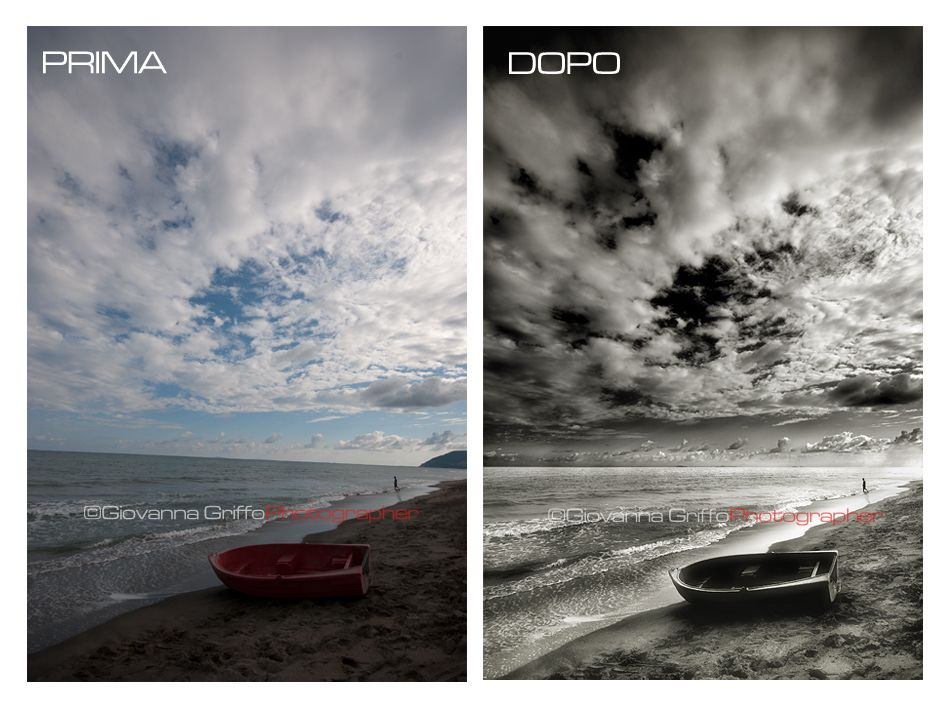 Donwload my tutorials here: https://www.facebook.com/GiovannaGriffo.Photographer
