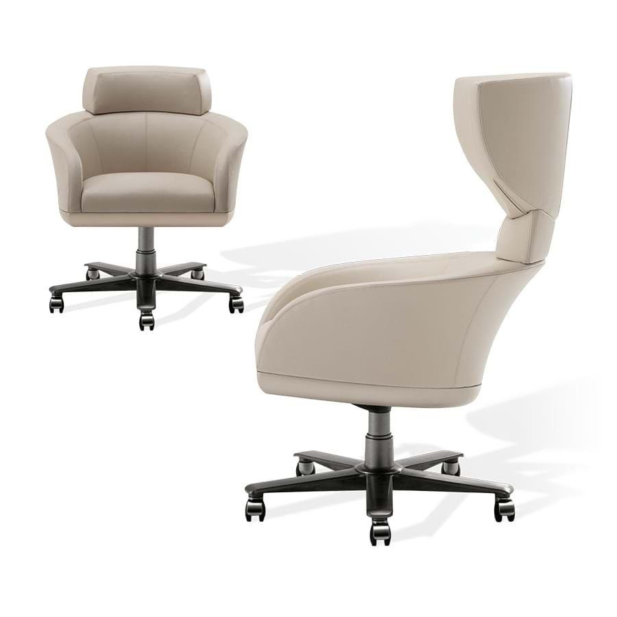 Selectus by Leon Krier Chair design, Chair