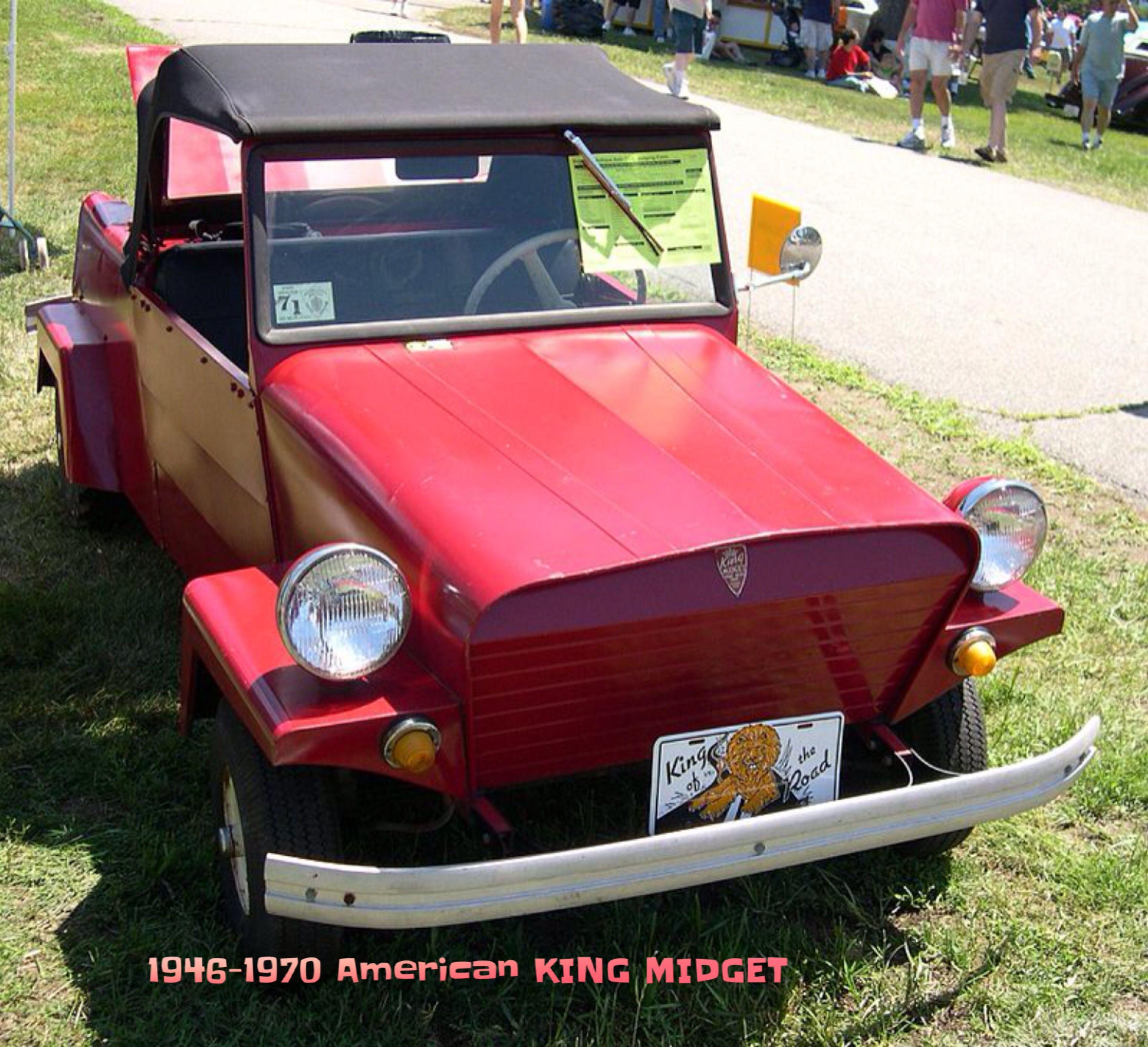 pin by regino ong on rides microcar pinterest cars kit cars rh pinterest co uk
