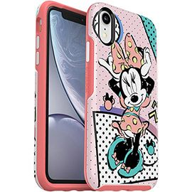 half off d353c d57bd Symmetry Series Totally Disney Case for iPhone XR in 2019 | Cuteee ...
