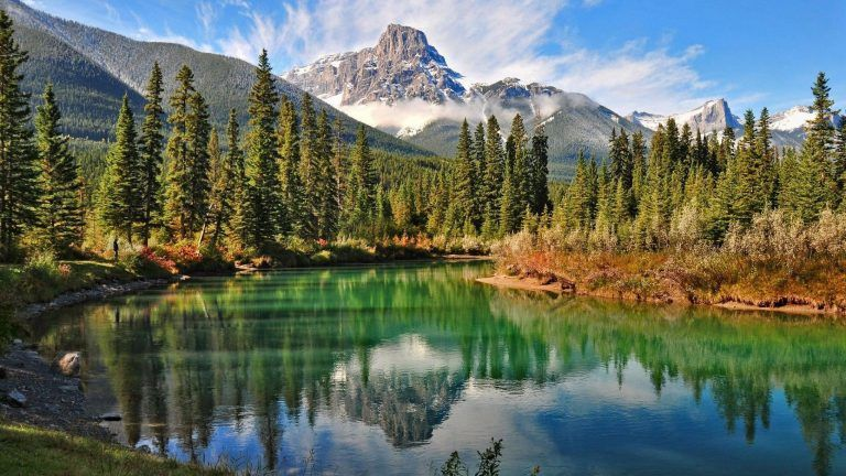 nature hd backgrounds for mac scenery rocky mountain national rh pinterest com