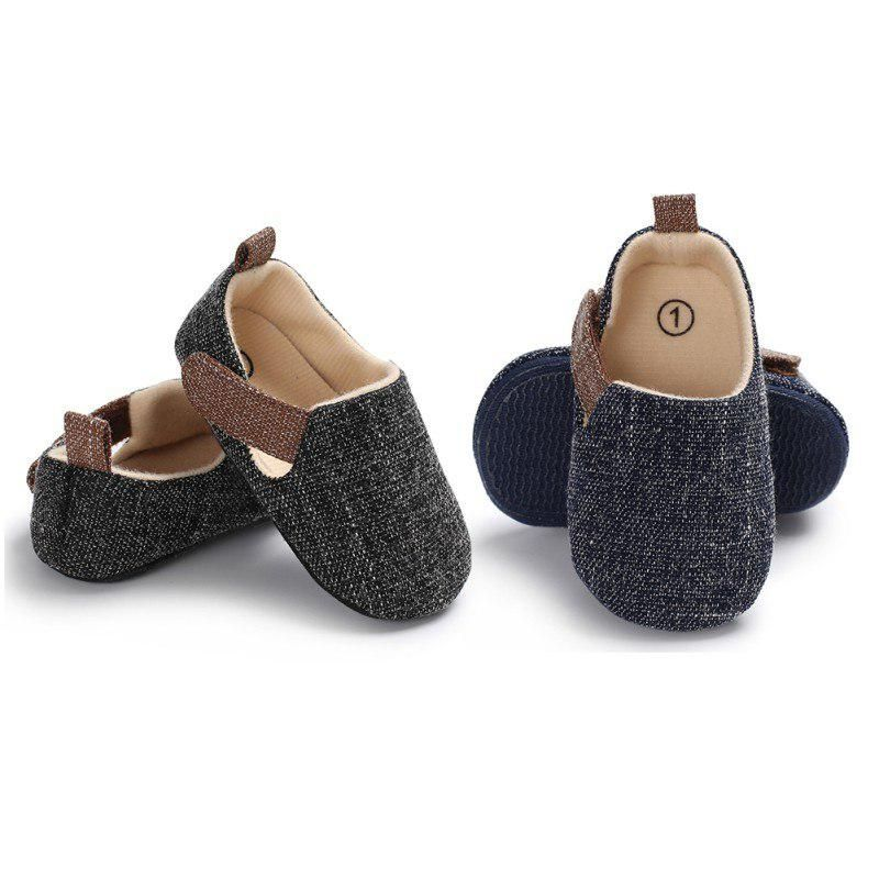 Boys Toddler Slippers 8 Sale Price Boys' Shoes