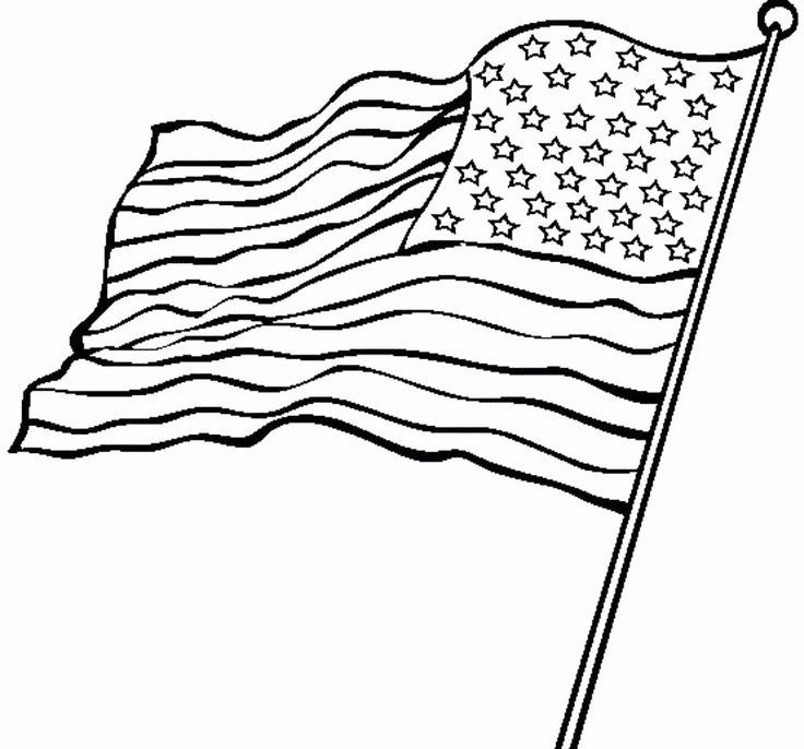 13 colonies coloring page #colonies #coloring