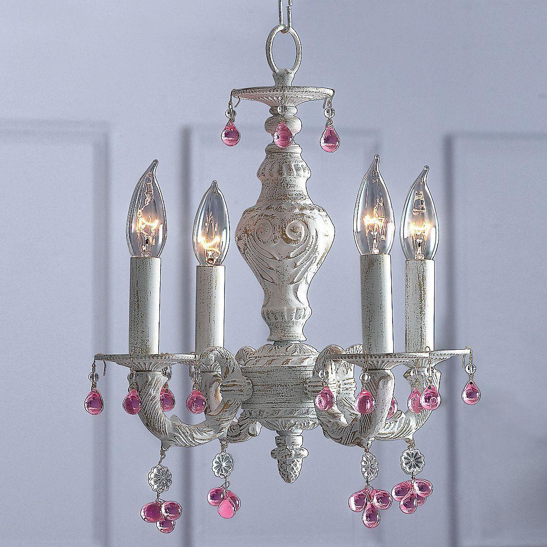 antiqued chandelier 189 tia s room makeover chandelier rh pinterest com
