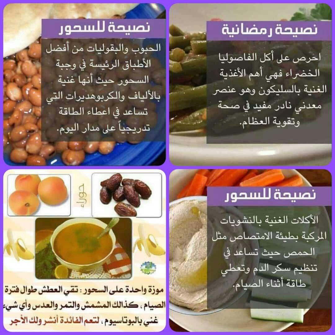 Pin By نفحات من روائع المعرفة والفنون On رمضان مبارك Sausage Food Meat