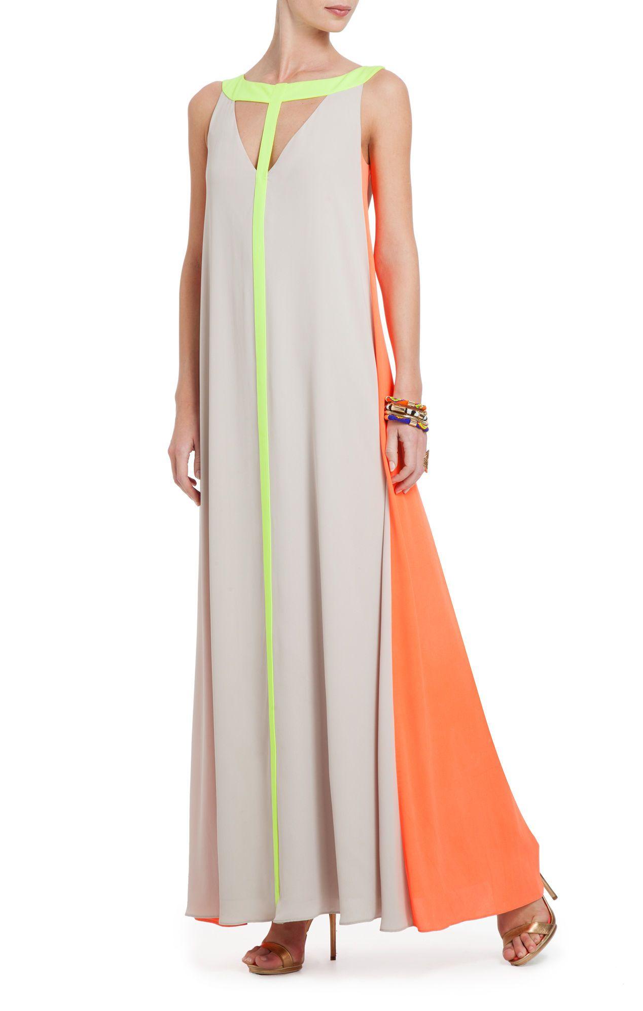 46+ Bcbg cutout maxi dress ideas