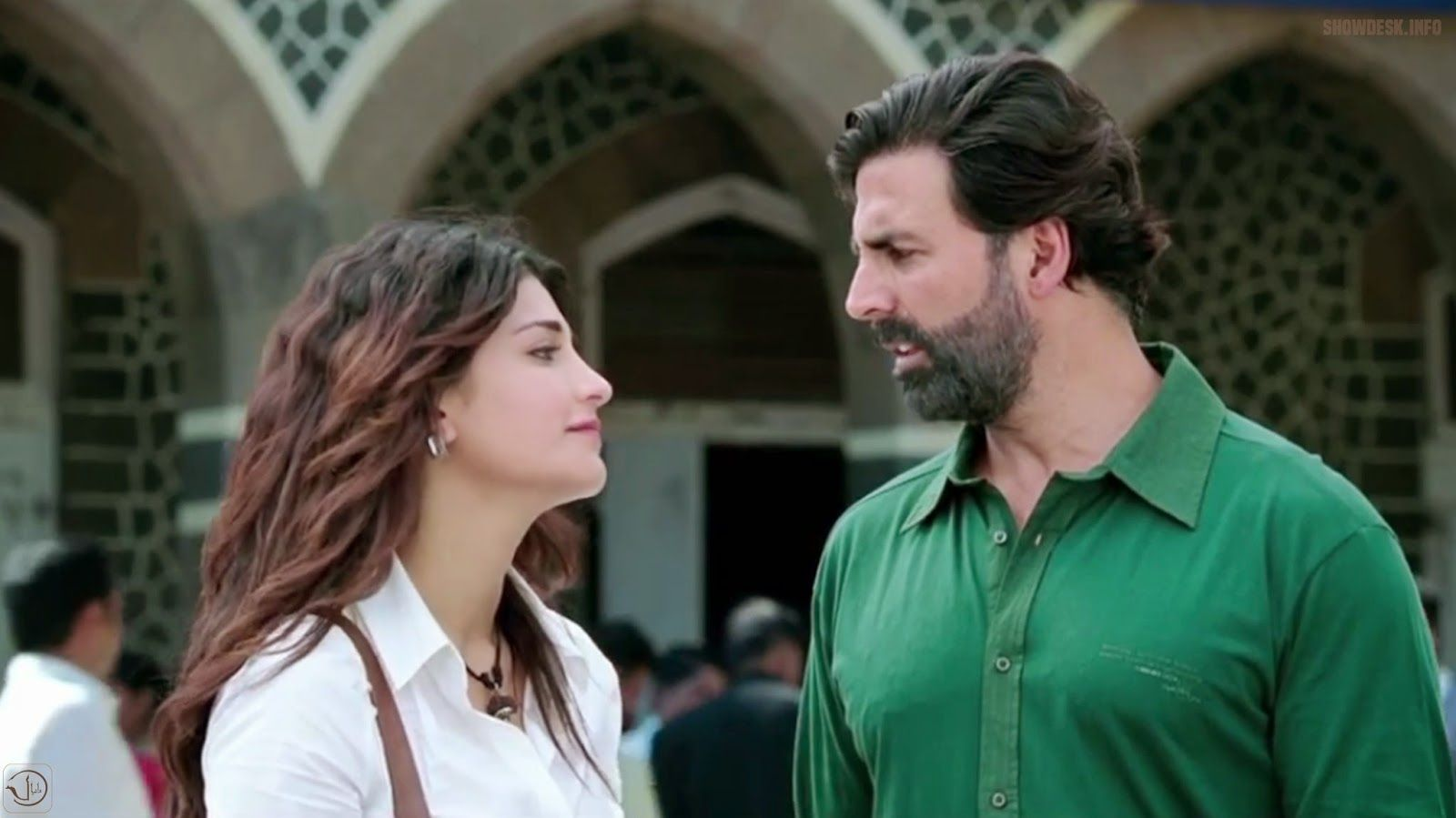 Gabbar 1st Day Collection Friday Business Box Office Hits Summer Blockbusters Box Office Collection Akshay Kumar