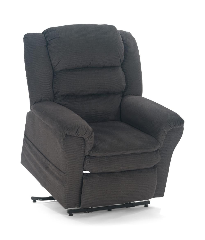 Kelly Power Lift Chair Recliner Recliner Chair Furniture