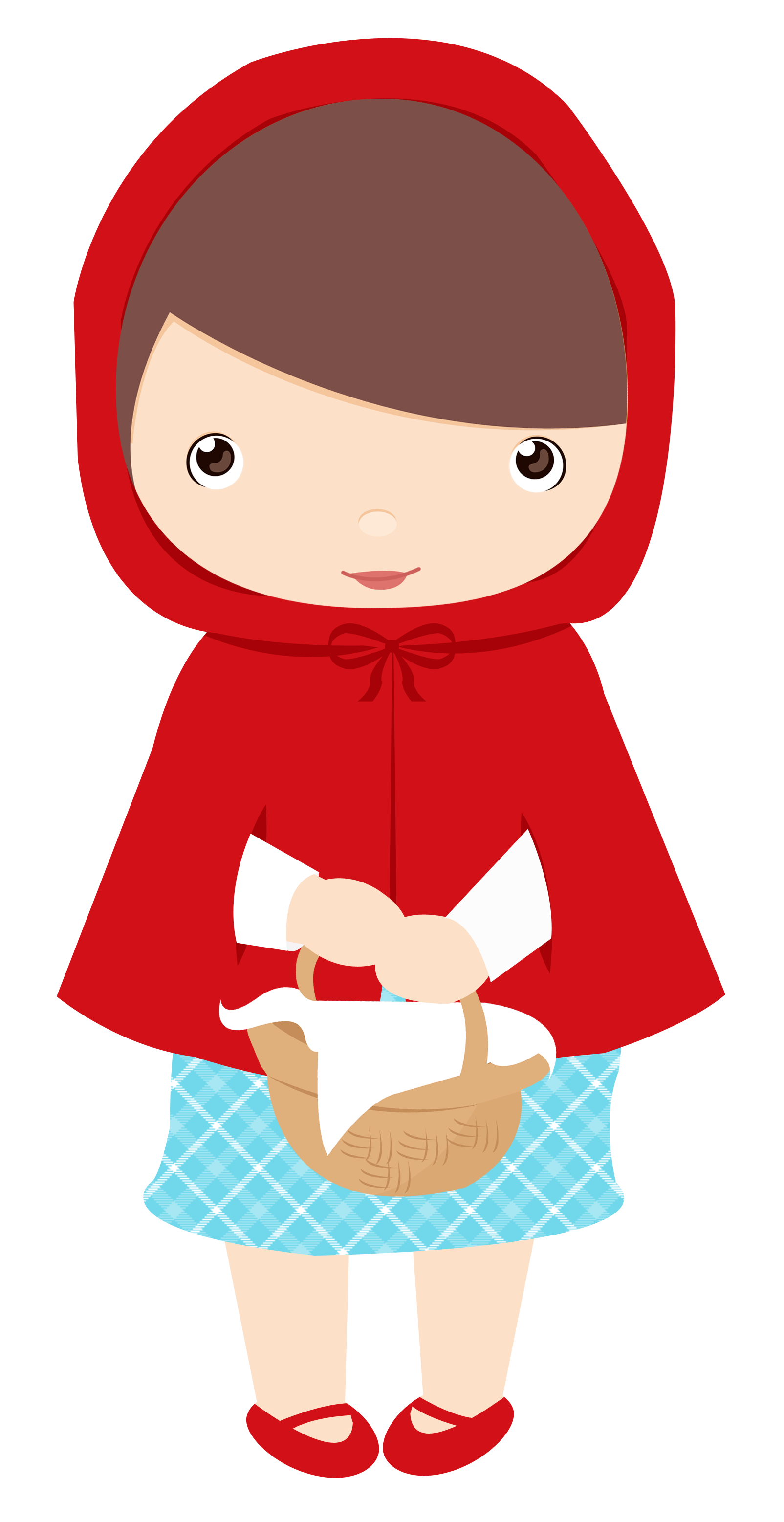 pin by jennifer knight on avery s project pinterest red riding rh pinterest ca little red riding hood characters clipart little red riding hood characters clipart
