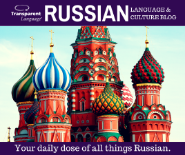 Know russian language is the