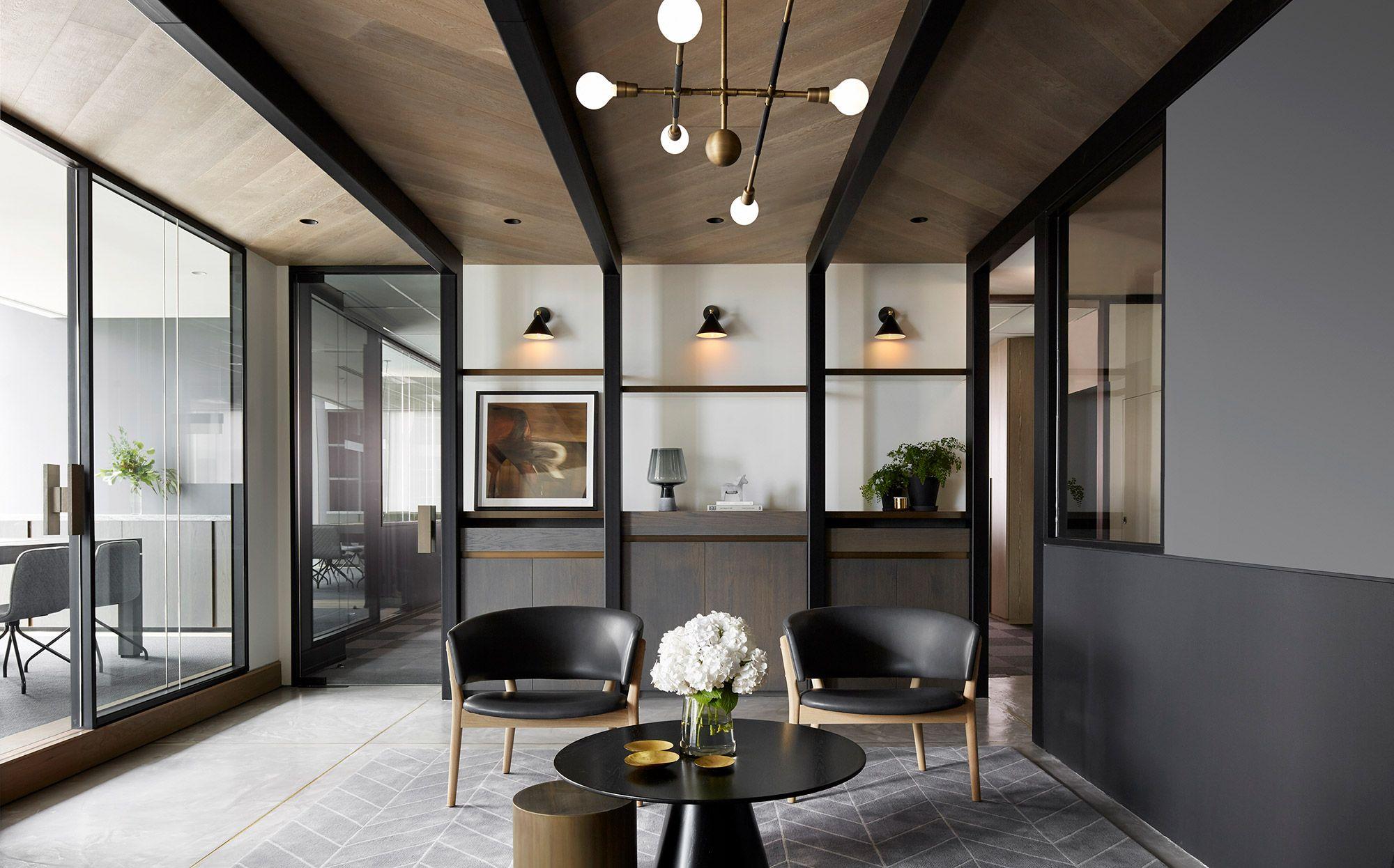 image result for mim design office 35 m m 2 mim design rh pinterest com au