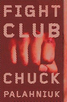 Fight Club by Chuck Palahniuk. Buy this eBook on #Kobo: http://www.kobobooks.com/ebook/Fight-Club-A-Novel/book-WcdgwDsVDUqtbLChaBxR2Q/page1.html?s=MsBGBMFCWke4UJLaKaR1QQ=1