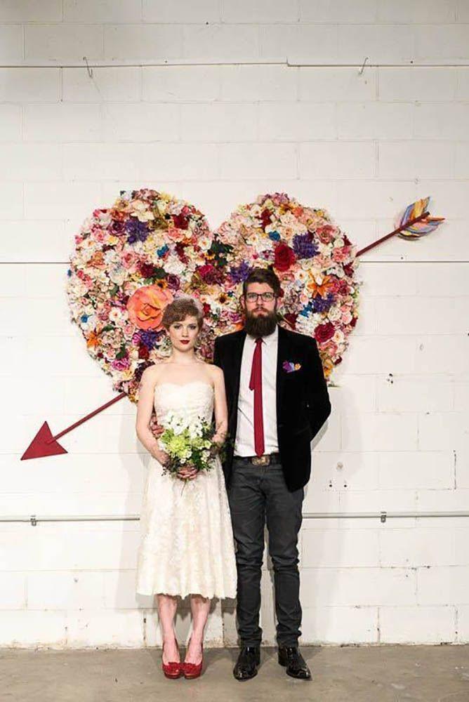 42 most pinned wedding backdrop ideas 2018 pinterest laique theme de mariage et c r monie - Theme mariage 2018 ...