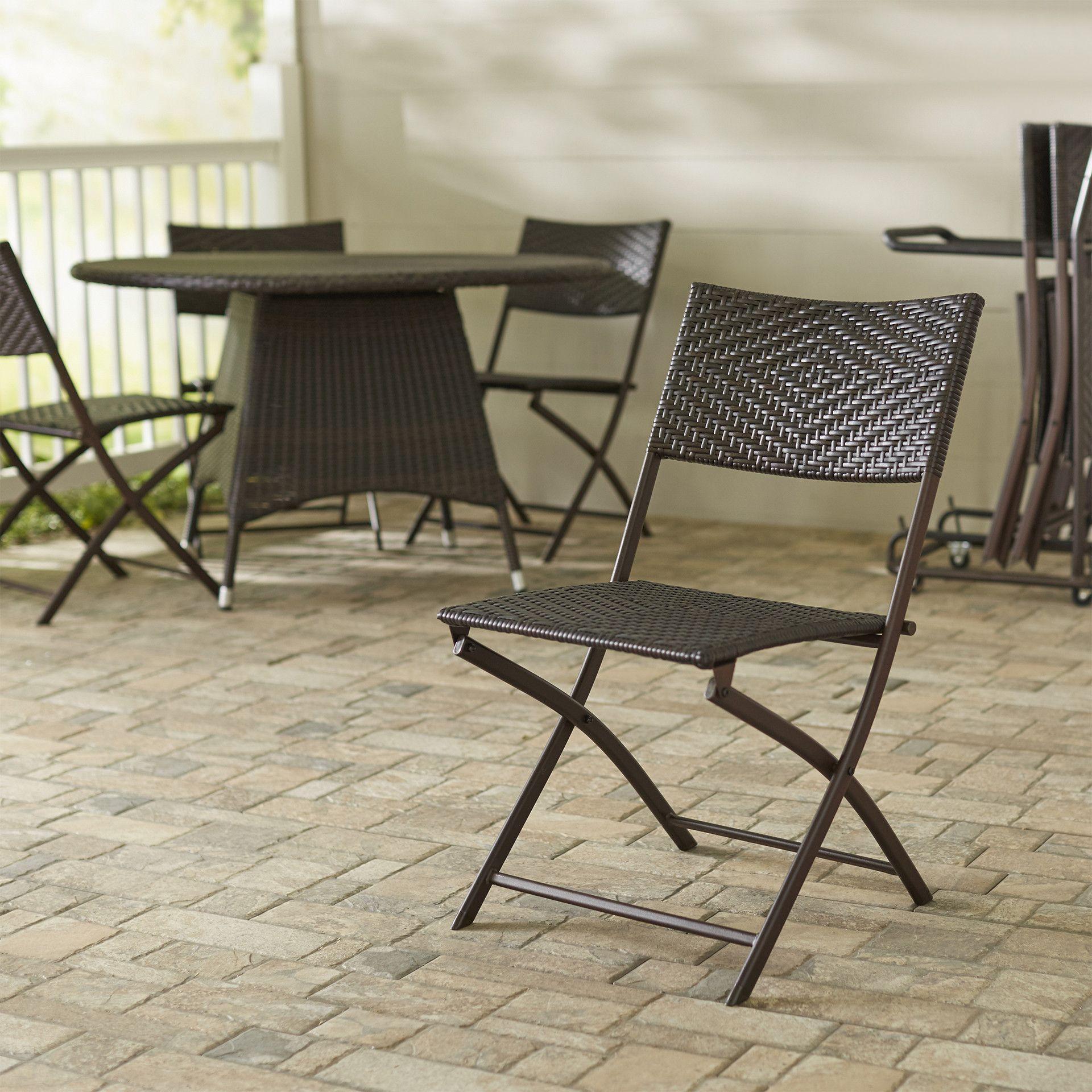 northridge patio dining chair products patio dining chairs rh pinterest com au