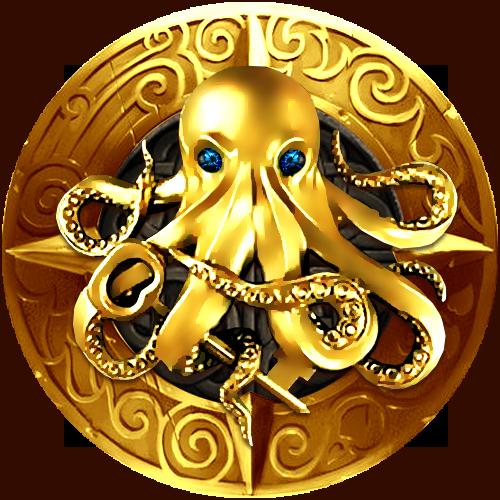 Бесплатные игры 888 казино автоматы free play online casino slot games