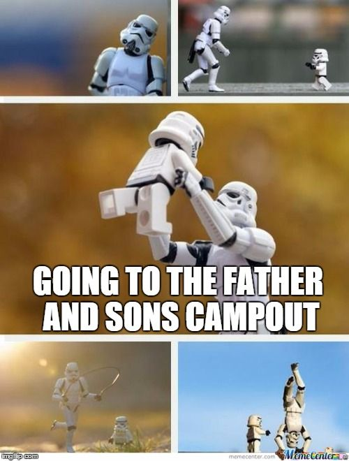 Hilarious Star Wars Mormon Memes That Will Make You Lol Lds S M I L E Star Wars Memes Mormon Memes Star Wars Gif