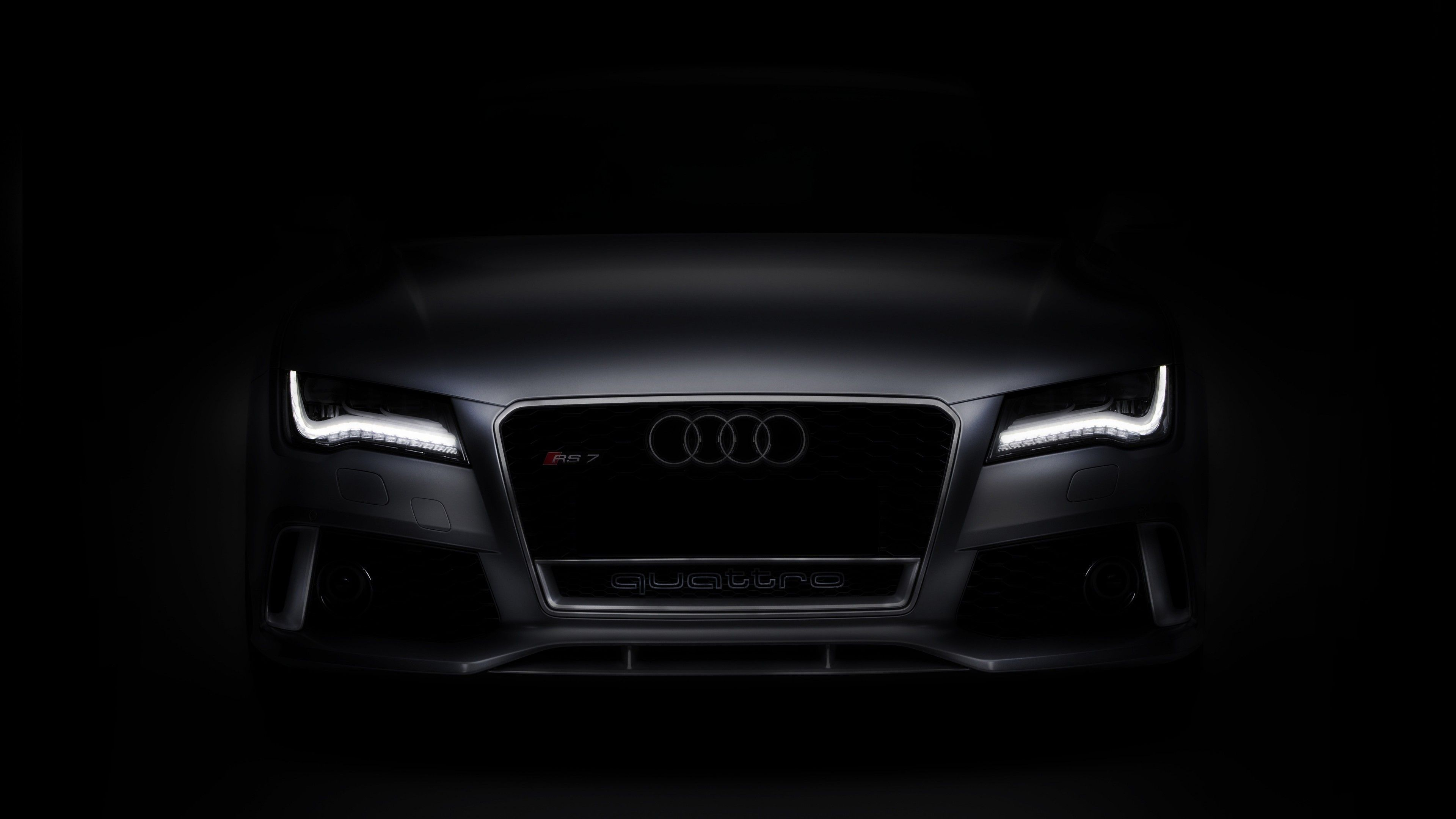 Download Latest Audi Rs7 4k Wallpaper Images Pictures Desktop And Backgrounds Are Ready For You In All High Resolution Here You Can Find Audi Desktop Autos