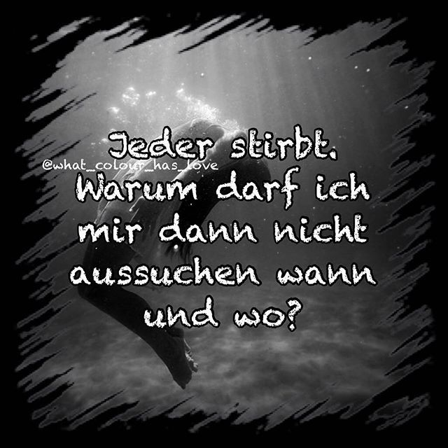 and simple kennenlernen satz want see more Dillion