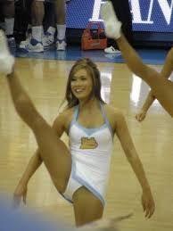 bildergebnis für cheerleader panties | nfl cheerleder | pinterest