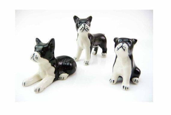 Our Vogueteam doggies #voguet by Fabien on Etsy