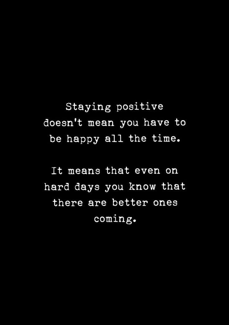 Positivity Self Love Inspiration Inspirational Quotes