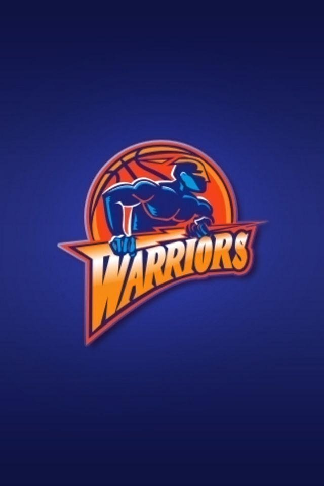 Golden State Warriors Wallpaper Phone Best Wallpaper Hd Warriors Wallpaper Golden State Warriors Pictures Golden State Warriors Wallpaper
