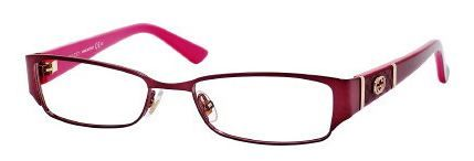 5ab77d28bc44 Gucci Gucci Eyeglasses Gucci 2910 Retail Price: $337.50 Our Price: $236.25  GlassesEtc.com