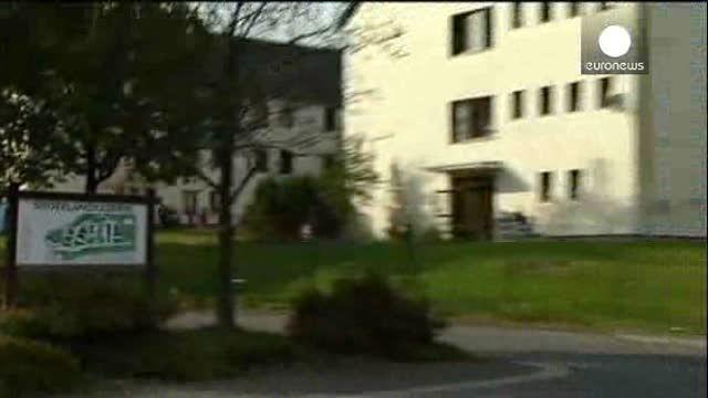 Las autoridades alemanas anuncian un mayor control tras el escándalo de abusos a demandantes de asilo