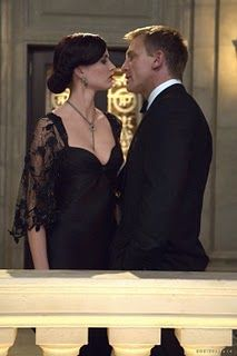 Casino Royale (7)