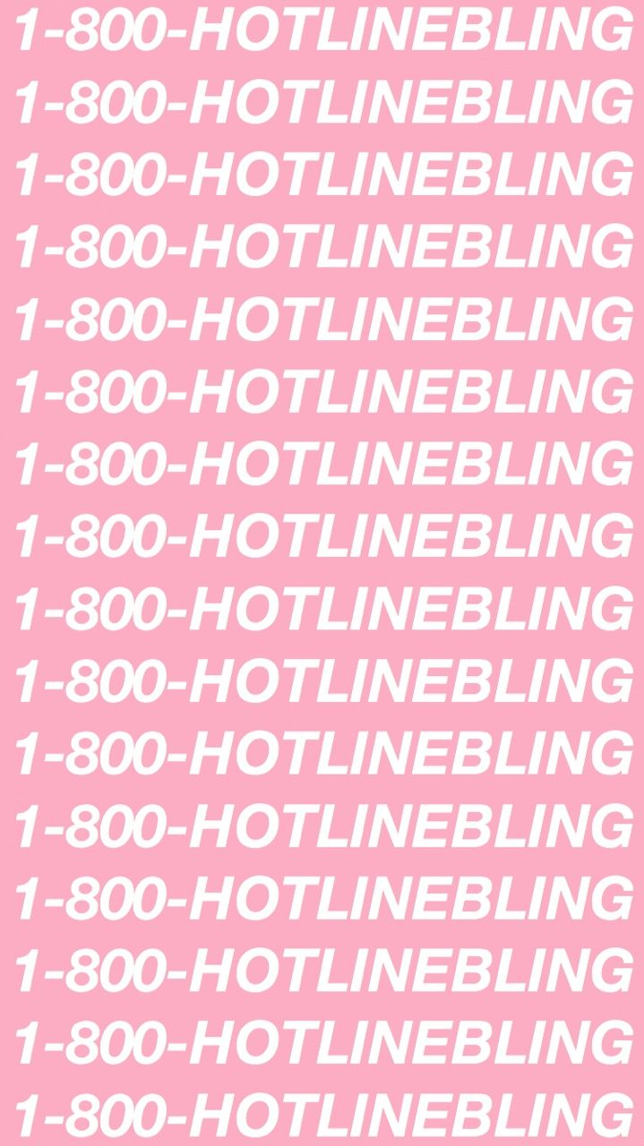 Iphone 6 wallpaper tumblr drake - Search Results For Drake Hotline Bling Wallpaper Adorable Wallpapers