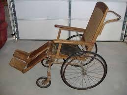 """Résultat de recherche d'images pour """"wheelchair scene"""""""