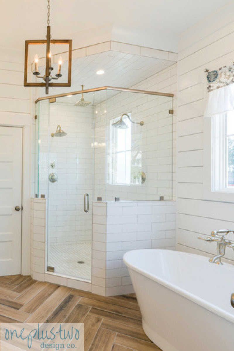 top bathroom design trends for 2018 easy diy ideas pinterest rh pinterest com
