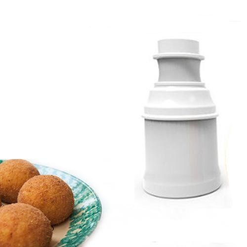 Arancini Maker Mold 160g Slim Rotondo Italy Rice Vegetable Roll Round * Click on the image for additional details.