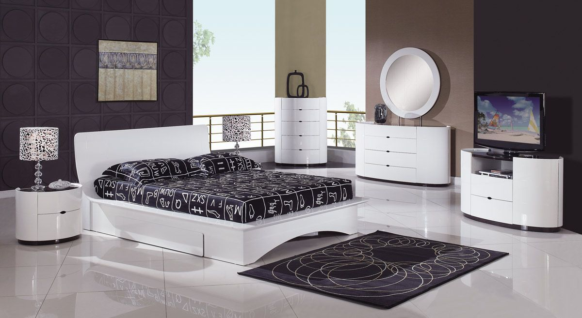 Shopping Carts Bedroom Sets And Italia On Pinterest