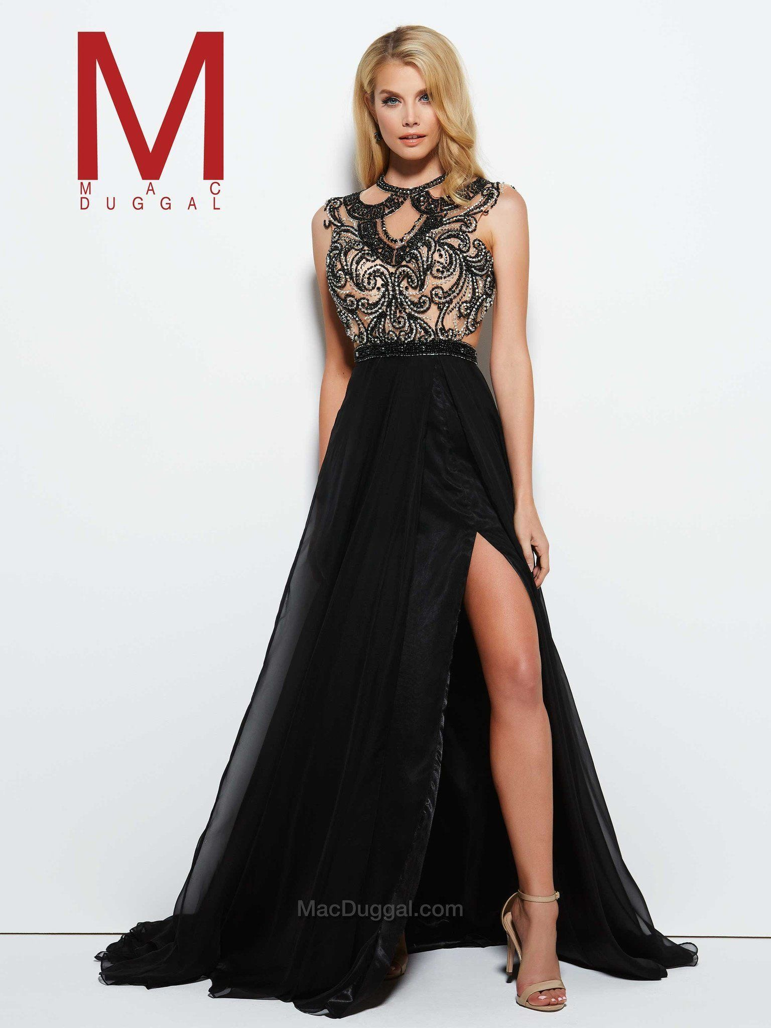 Mac duggal products pinterest products